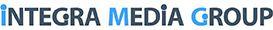 Integra Media Group